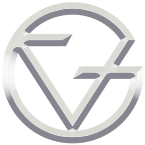 Global Ventures sp. z o. o.